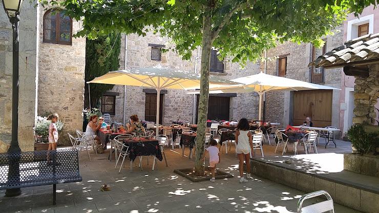 Samuga Rambla Passeig, 17732 San Lorenzo de la Muga, Girona