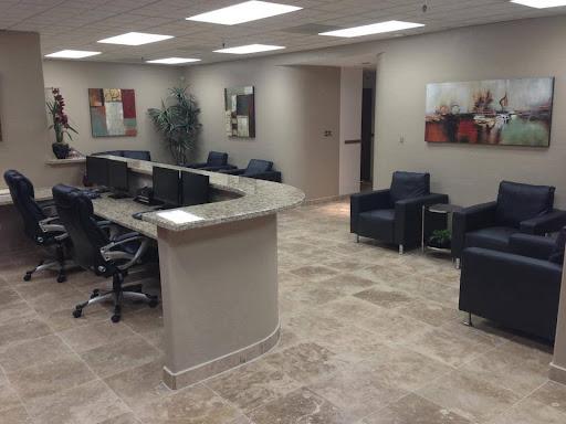 Gebhardt Insurance Group, 719 E Cottonwood Ln #1, Casa Grande, AZ 85122, USA, Insurance Agency