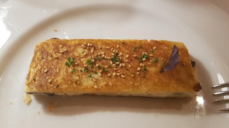 Restaurante Ticolet Edif. Besiberri s/n, 25598 Baqueira, Lérida