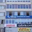 Elektrik Mühendisleri Odası İstanbul Şubesi
