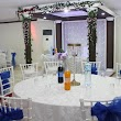 Meral Düğün Salonu
