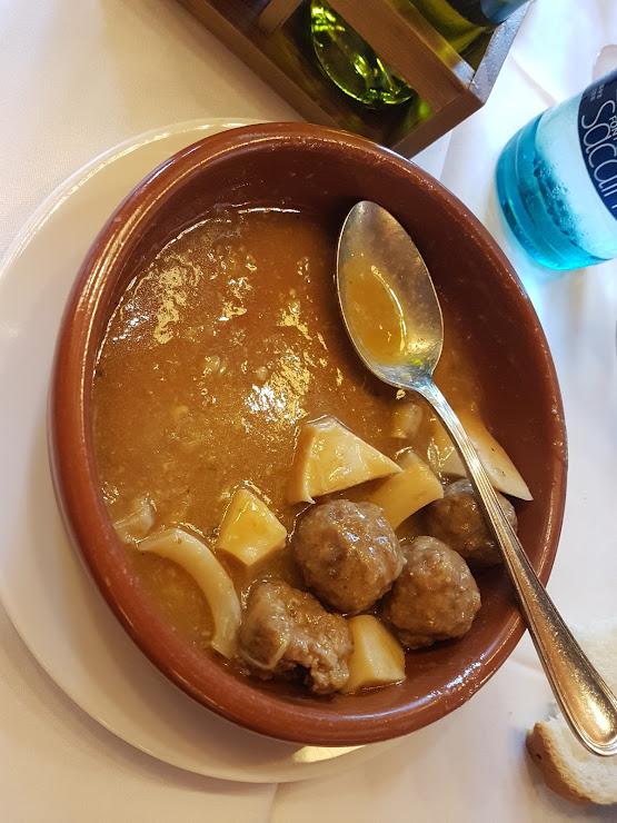 Restaurant Dolcet Avinguda Zulueta, 1, 25718 Alàs, Lleida