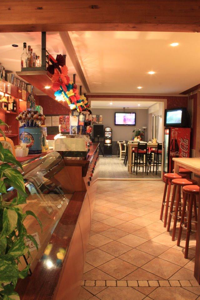Anfora Bar Birreria Paninoteca Gorizia