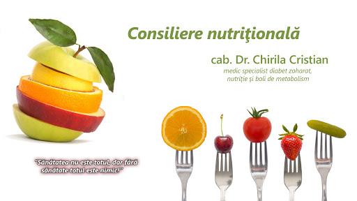 Diet Club CENTRUL DE DIETĂ