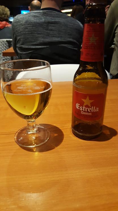 Bar Londen Carrer del Camp de les Moreres, 3, 08401 Granollers, Barcelona