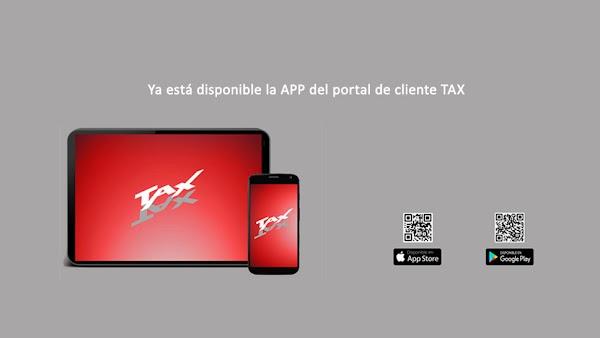 Asesoría TAX Jaén