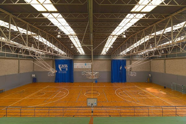 Club Deportivo Galicia Rollers