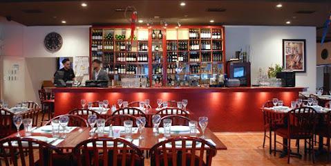 Restaurant Le Milsa DDO - Brazilian Steakhouse - Churrascaria