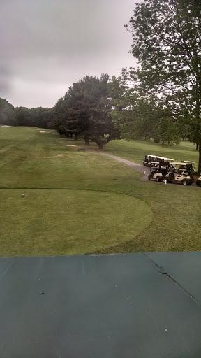 Golf Club «Mount Pleasant Golf Club», reviews and photos, 141 Staples St, Lowell, MA 01851, USA
