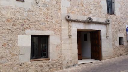 Posada Del Cordon - Oficina De Turismo - Museo De Tradicion De Guadalajara