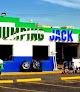 Jumping Jack Cash logo