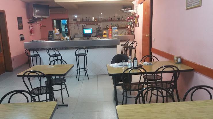 Restaurante chino Oriental 20,, Carrer Girona, 18, 17160 Anglés, Girona