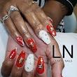 La'Mere Nails