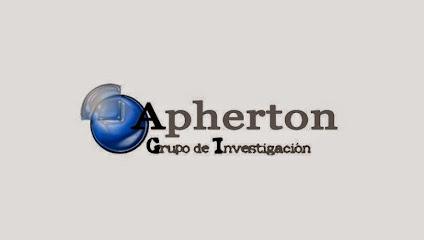 Detectives privados en Madrid, Apherton Grupo de investigación Detectives Madrid