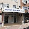 Bahçeli̇evler Murat Hamami( Erkekler Ve Bayanlar Bölümü)