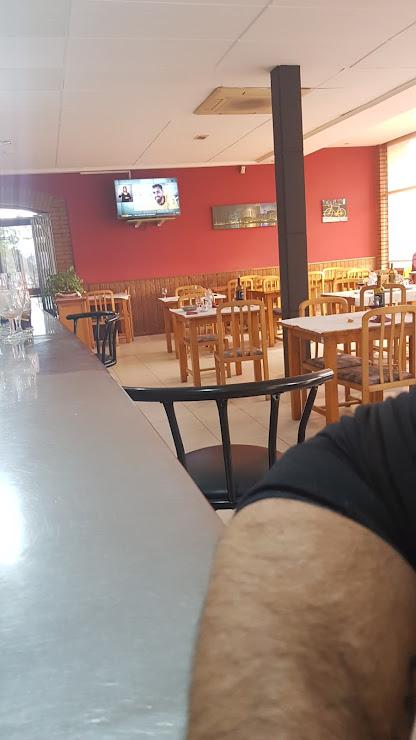 Restaurante Casa Ricard Carretera valls alió comarcal 246 km 88, 43813 Alió, Tarragona