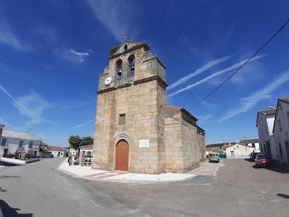 Obispado de Ciudad Rodrigo