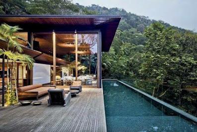 Innovative InteriorsMangalore