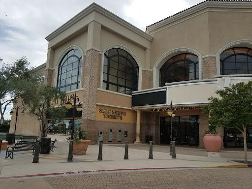 Movie Theater «Cinépolis», reviews and photos, 8540 Whittier Blvd, Pico Rivera, CA 90660, USA