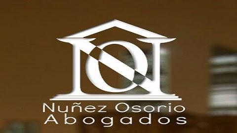 Núñez Osorio Abogados