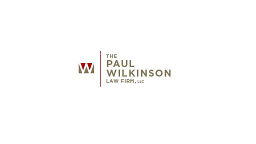 Personal Injury Attorney «The Paul Wilkinson Law Firm, LLC», reviews and photos