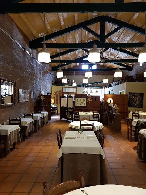 Restaurant la Nau Ctra. C-16, Km. 84,5, 08693 El Guixaró, Barcelona