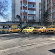 Karanfil Taksi Durağı