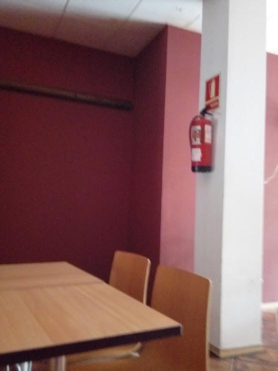 Döner Kebab Avinguda Prat de la Riba, 122, 08415 Bigues i Riells, Barcelona