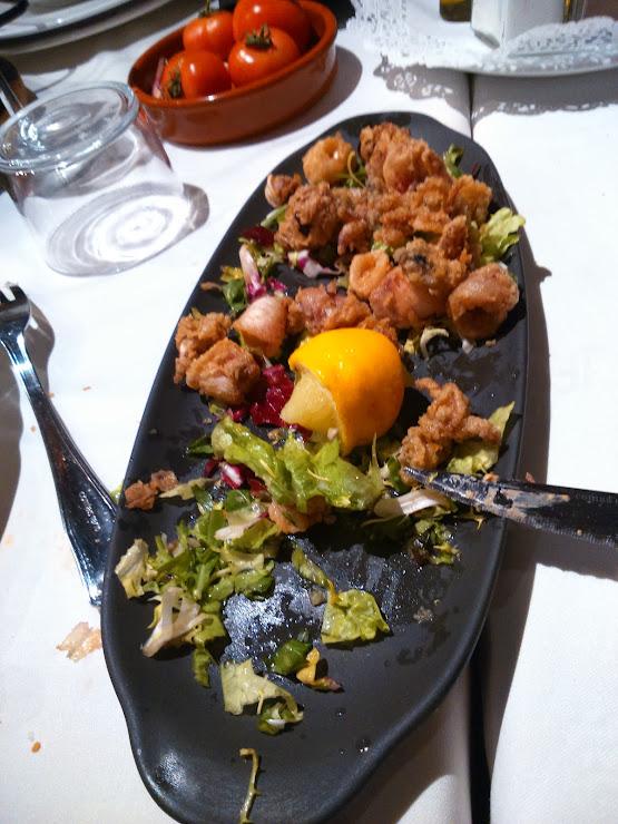 Casa Fuster Restaurante Passatge de Rovira i Virgili, 1, 08205 Sabadell, Barcelona