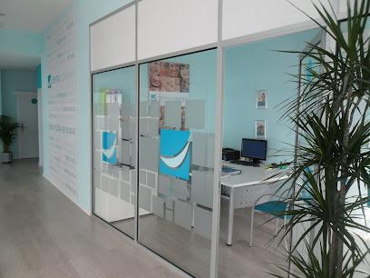 Clínica Dental Huelva | Dental Company en Huelva