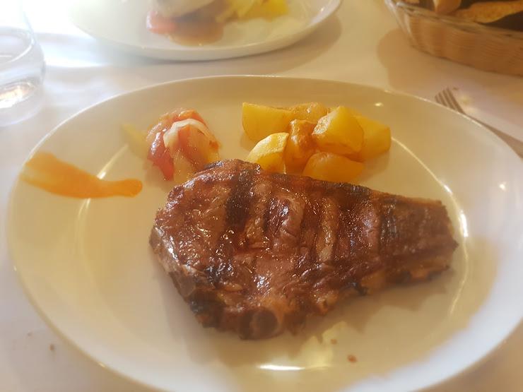 Restaurant Mas Ullastre Carretera Campmany- Vilajuïga, S/N, 17751 Sant Climent Sescebes, Girona
