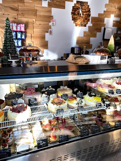 wow-Cakes