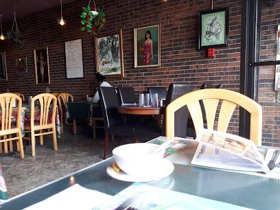 Restaurant Bayon