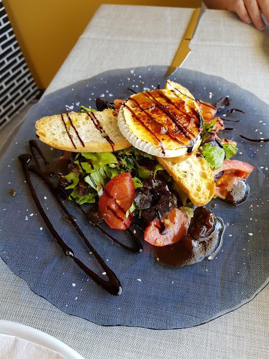 Restaurant El Nou Pinar de Lliçà - Arrosseria Carretera Granollers a Caldes, 49, Carrer de Caldes de Montbui, 08186 Lliçà d'Amunt, Barcelona