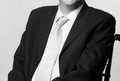 Gary R. Johnson – Personal Injury Attorney