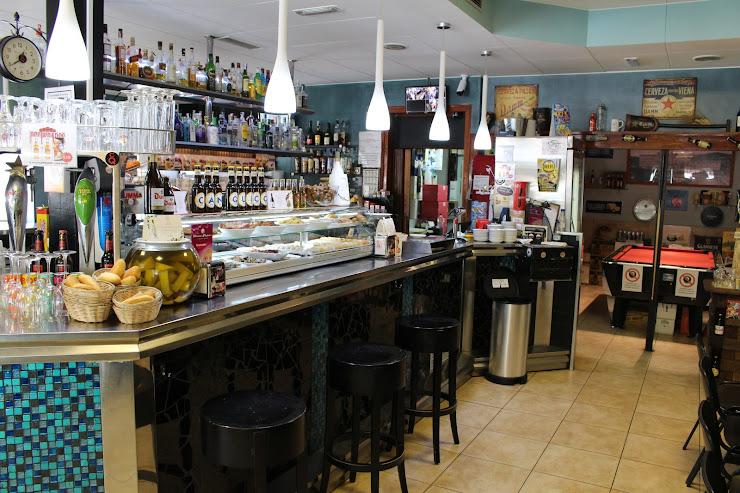Restaurant Can Quico Carrer de Barcelona, 1, 08480 L'Ametlla del Vallès, Barcelona