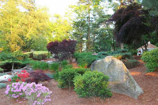 Wedding Venue «A Villa Louisa», reviews and photos, 60 Villa Louisa Rd, Bolton, CT 06043, USA
