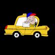 Dikilitaş Taksi