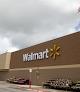 Walmart Supercenter logo