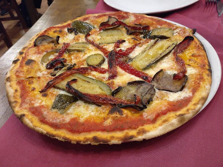 Pizzeria 1900 Lliçà d'Amunt Carrer d'Anselm Clavé, 76, 08186 Lliçà d'Amunt, Barcelona