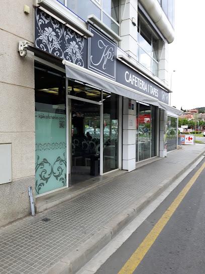 Restaurant Kpi - Opiniones e Información