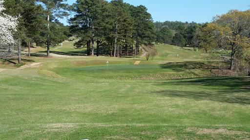 Golf Course «Tally Mountain Golf Course», reviews and photos, 593 Golf Course Rd, Tallapoosa, GA 30176, USA