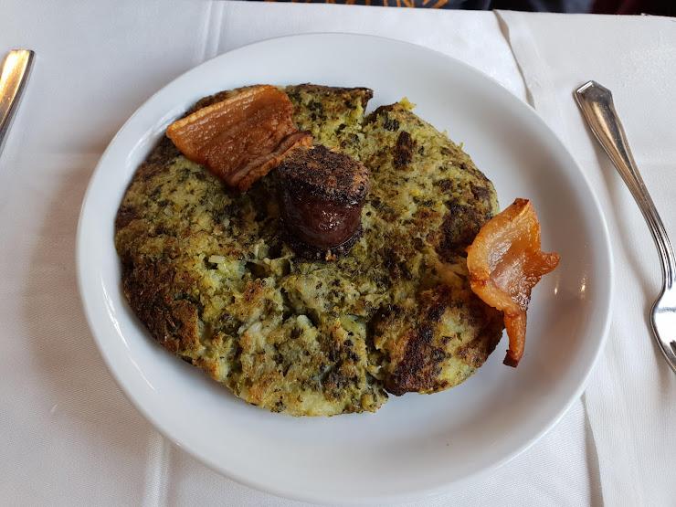 Restaurant Can Bruguera CamÍ de Can Bruguera, 39, 08304 Mataró, Barcelona