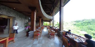 Kedewatan, Ubud, Kabupaten Gianyar, Bali, Indonesia
