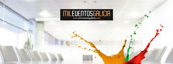 Mil Eventos Galicia