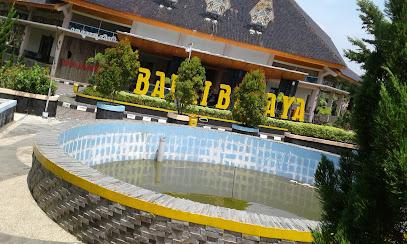 Balai Budaya Banjarnegara