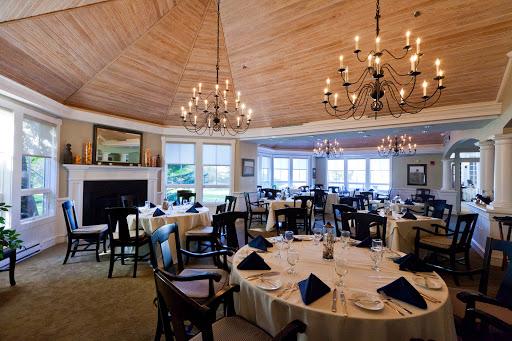 Golf Club «The Ridge Club», reviews and photos, 70 Country Club Rd, Sandwich, MA 02563, USA