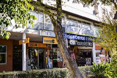 Dental Rehabilitation Center S.L.