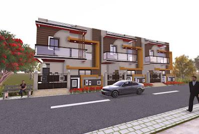 GREEN HOME PLAN Architect & EngineerDurgapur
