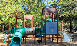 Forestgate Park